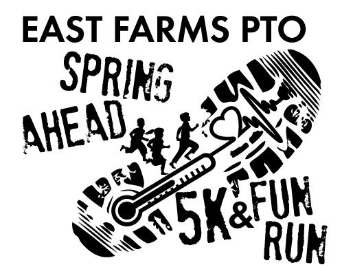 Spring Ahead 5k