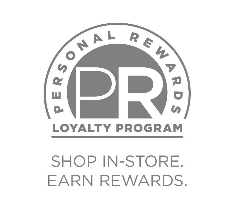 PR Loyalty Program