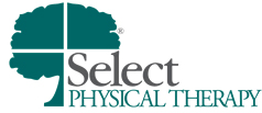 Select PT