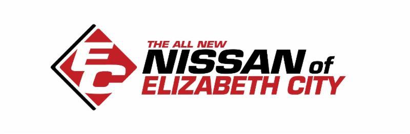 toyota of elizabeth city nissan of elizabeth city business after hours event. Black Bedroom Furniture Sets. Home Design Ideas