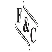 Fowler & Company LTD