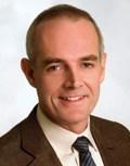 Dr. Charles Hoge