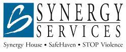 Synergy Logo