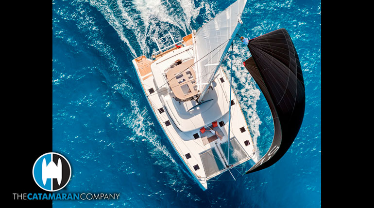 Always Dreaming - Bareboat Specials