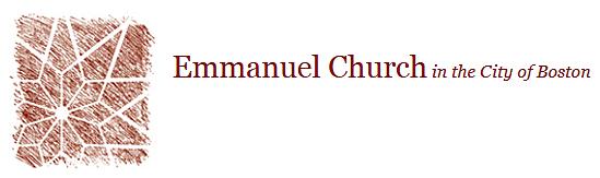 Emmanuel Church Image