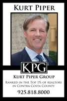 Kurt Piper Group
