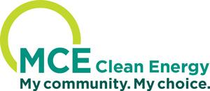 MCE Clean Energy