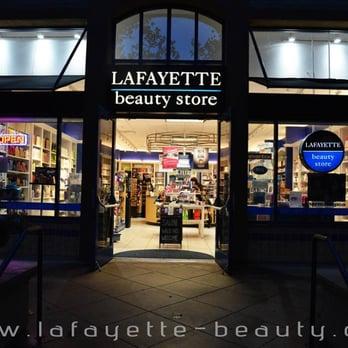 Lafayette Beauty