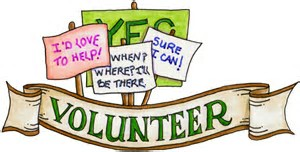 Volunteer_