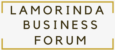 Lamorinda Business Forum