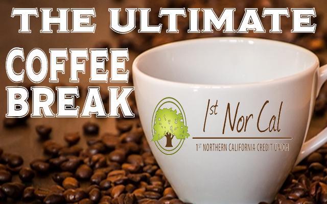 KKDV Coffee Break
