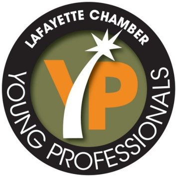 Lafayette Chamber Young  Professionals