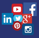 Social Media Workshop Series