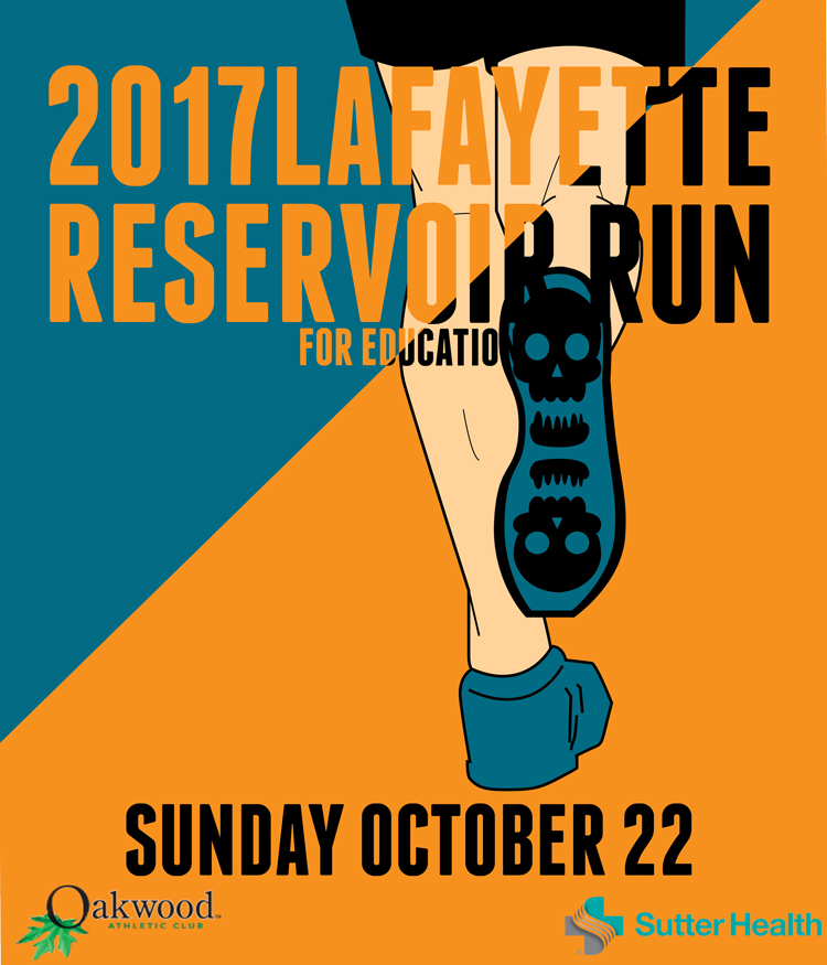 2017 Res Run for Education