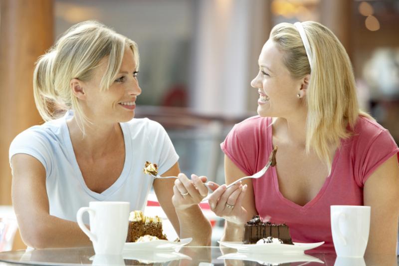 meeting_coffee_women.jpg