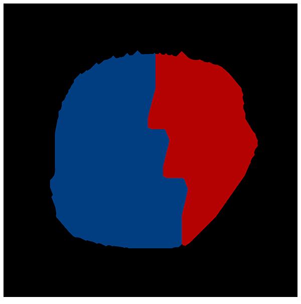 UMEZ Logo