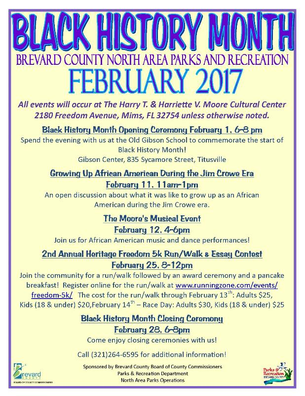 afro-american life and history essay contest Essay contest for grades 4-12: the black history month essay contest is open to  all florida students in grades 4 through 12 three winners will.