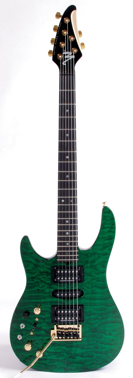 iGuitar9.13-Lefty-USA.jpg