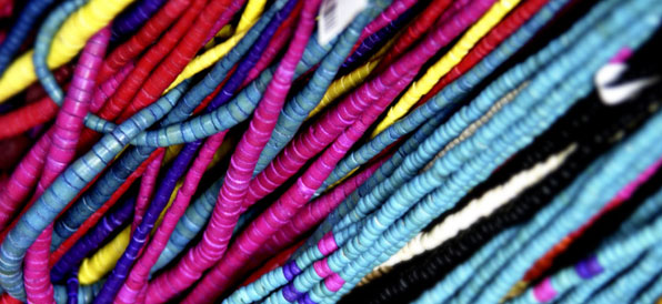 colorful-beaded-strings.jpg