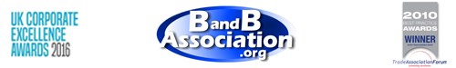 BBA eNews logo footer