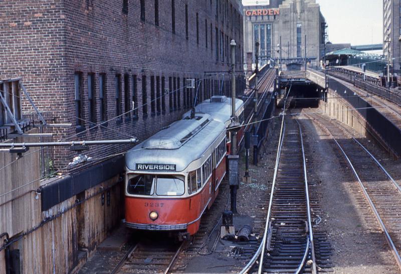 1970_MBTA