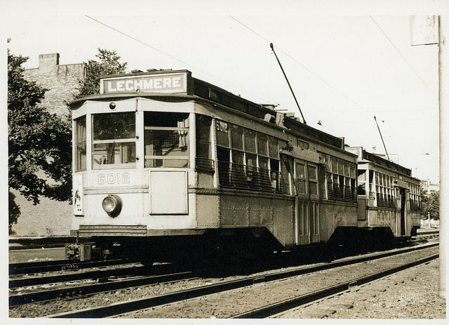 Boston_Elevated_Railway