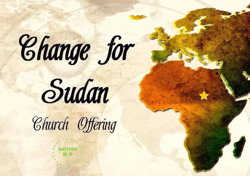 change4sudan