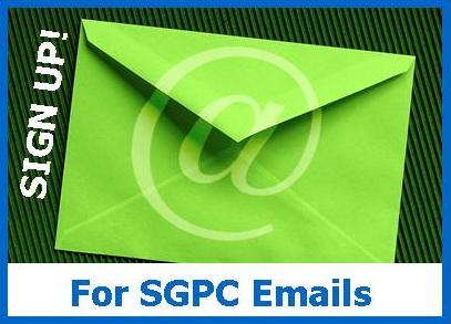 EmailSignUp