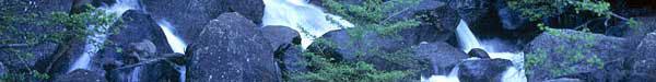 rocks-stream.jpg