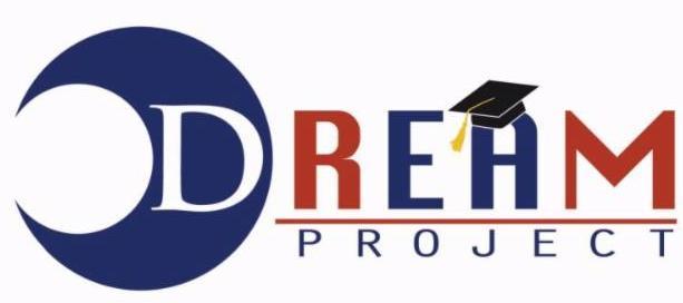 Dream Project logo