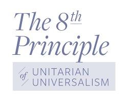 8th Principle image