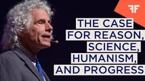 Peter Pinker photo