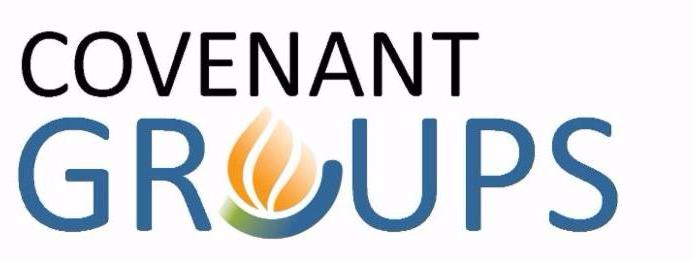 Covenant Groups logo