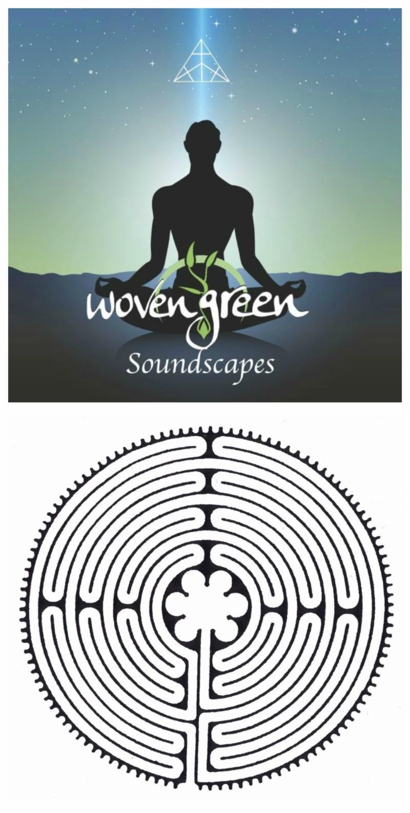 Transmissions & Labyrinth image