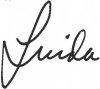 Linda_signature