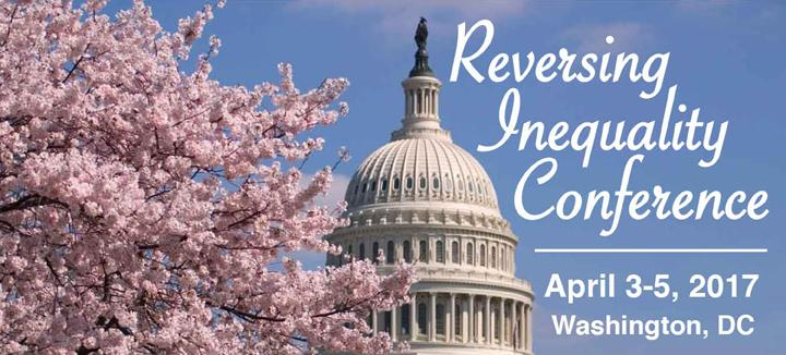 Capitol _ Cherry Blossom image