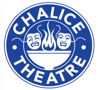 Chalice Theatre logo