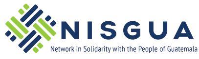 NISGUA logo