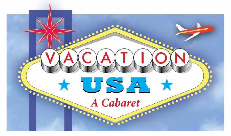 Cabaret USA image