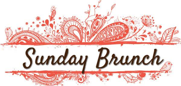 Sunday Brunch image