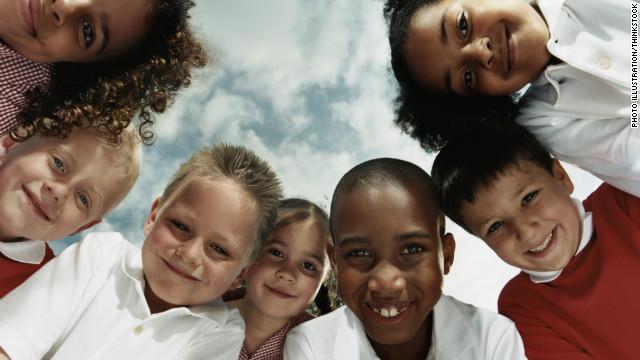 Kids_diversity_photo