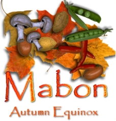 Mabon_image