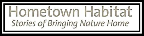 Hometown Habitat header