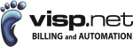 VISP.net