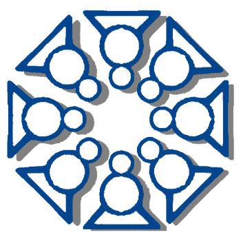 logo _ 2016 Autsit