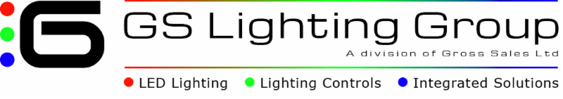 GS Lighting Group a ision of Gross Sales Ltd. is a leading lighting service company representing lighting manufacturers in the design engineering ...  sc 1 st  Constant Contact & Check out Cyclone Lightingu0027s Fresh Website Redesign!
