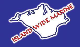 Islandwide Marine logo