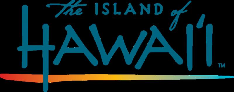 IHVB Logo