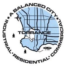 City of Torrance