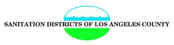Sanitation Districts of LA County